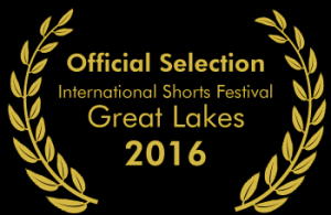 great_lakes_2016